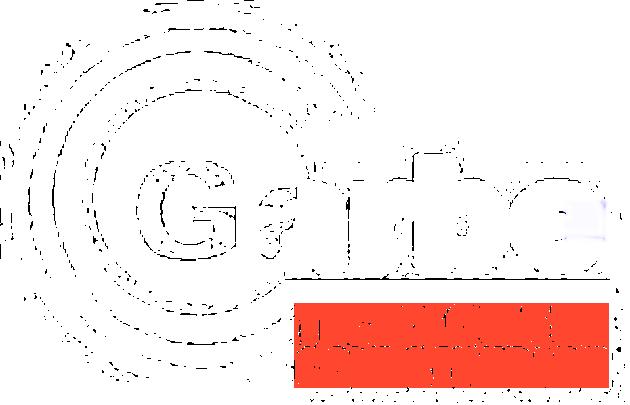 GARBE Tecnologia em Conectividade